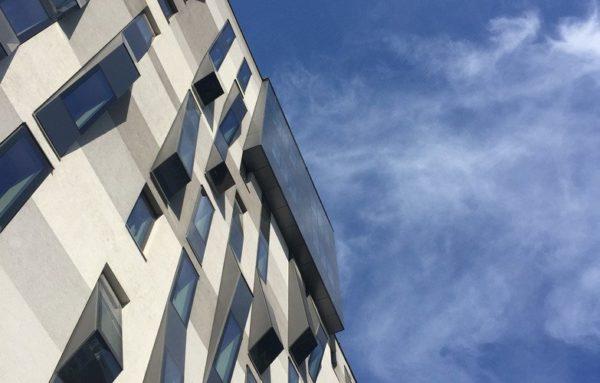 5 Dinge, die man in Belgrad machen muss