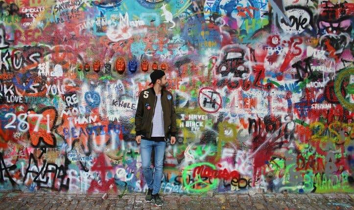 Praga La Città Della Diversità E Dei Contrasti Travitude