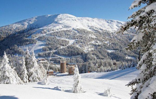 Dalle catene da neve … aiuto … alle catene da neve olé!