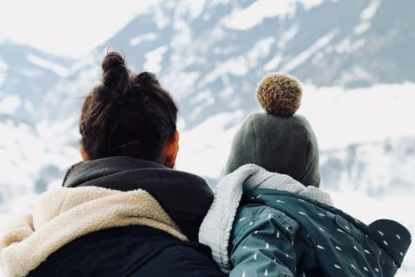 winterurlaubmitkindern_salonmama_1