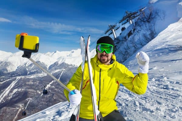 Do's & don'ts for ski holidays