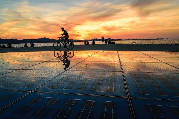 Destination Love Zadar