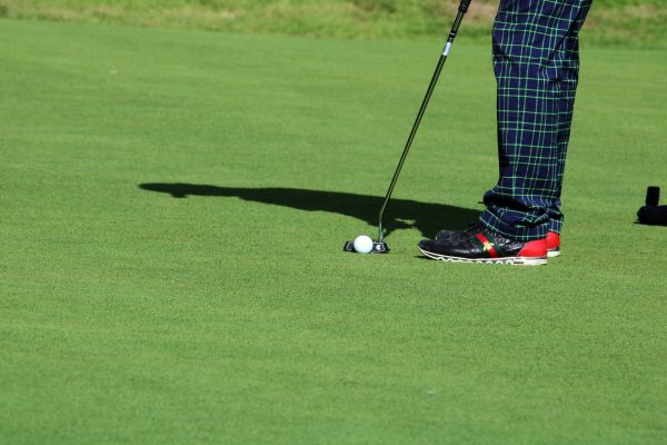 Prejudices golf – elitist, outdated, expensive and stuffy?