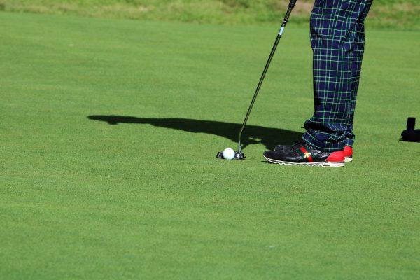 Vorurteile Golf – elitär, überaltert, teuer und spießig?
