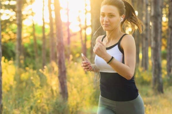 Laufen: 7 Effektive Motivationstipps für Beginner