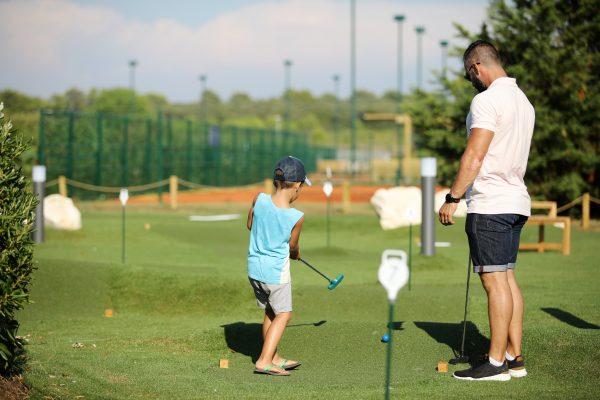 Wie motiviere ich Kinder für einen Sportkurs