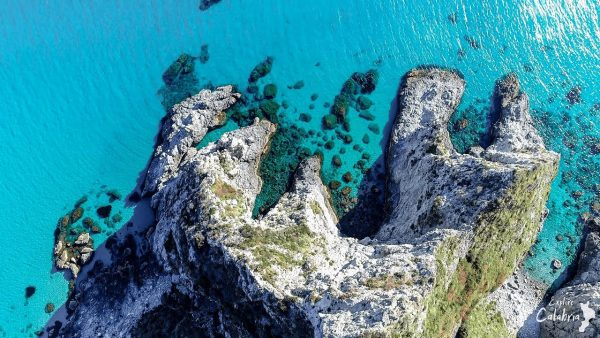 The best things to do in Calabria