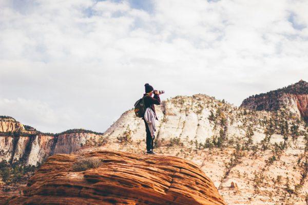 Garantiert bessere Urlaubsfotos – 4 kleine Insider Tipps mit großer Wirkung