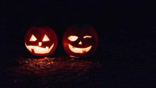 Halloween and the pumpkin – a fact check