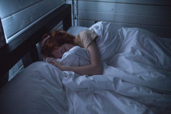 Mit diesen 5 Tipps wird Schlafen zum Genuss