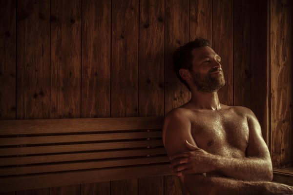Small Sauna Guide – how to sweat properly