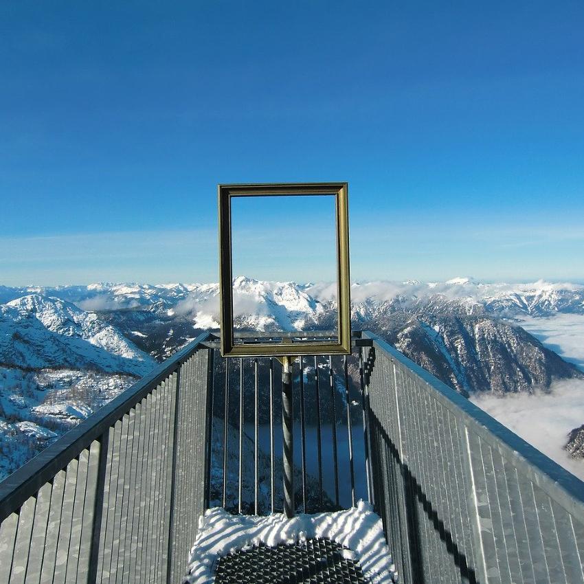 alpine-2878031_1280 (1)
