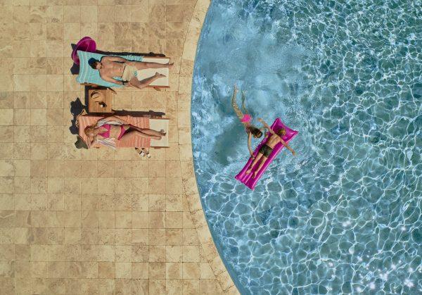 Gründe, warum ihr schon jetzt euren Sommerurlaub 2021 planen solltet