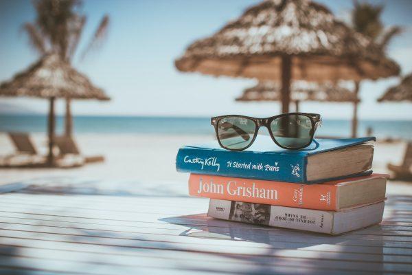 10 libri da non perdere sul tema viaggi