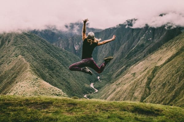 """Who to follow: """"Active"""" – 5 inspiring Instagram accounts"""