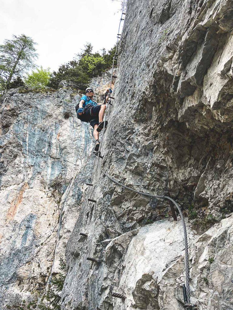 klettersteig-schladming (13 von 25)